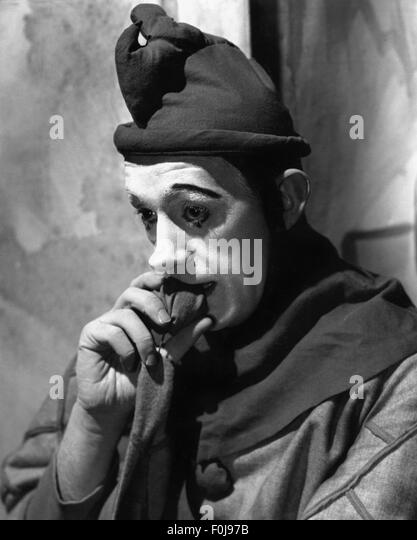 Alec Guinness, 1940s - Stock Image
