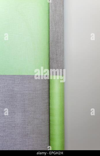 Textile background - Stock Image