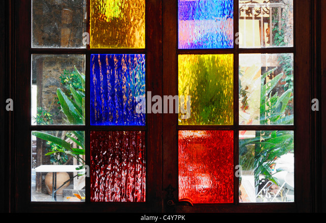 Coloured glass door panels images glass door design coloured glass door panels choice image glass door design coloured frosted glass stock photos coloured frosted planetlyrics Gallery