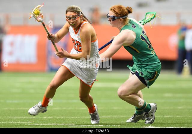 Women Lacrosse Stock Photos & Women Lacrosse Stock Images ...