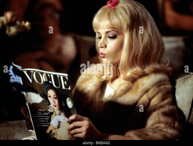 1988 movie scandal