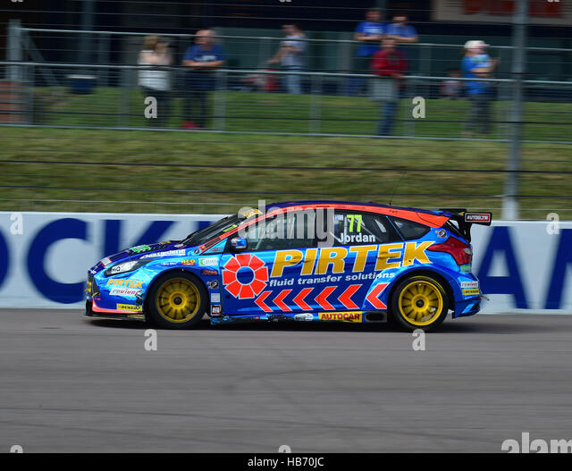 Jc Lewis Ford >> Andrew Jordan Stock Photos & Andrew Jordan Stock Images - Alamy