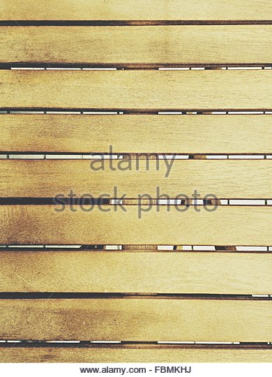 Close-Up Of A Fence - Stock-Bilder