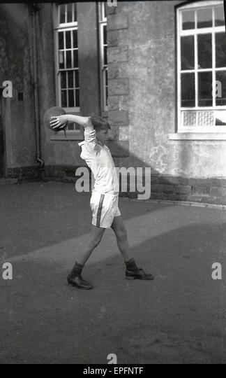 1950s School Boy Stock Photos Amp 1950s School Boy Stock