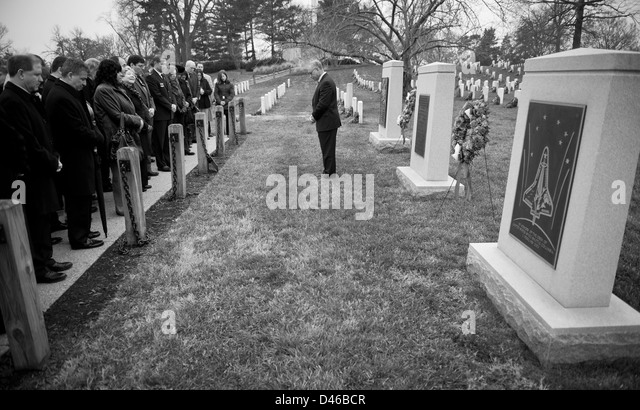 Day of Remembrance (201201260001HQ) - Stock Image
