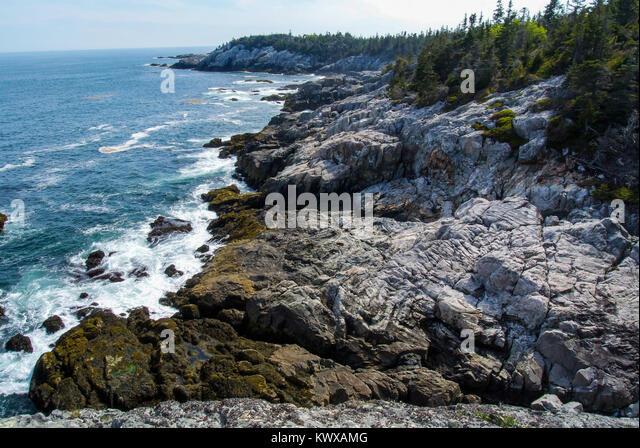 isle au haut black personals Greater isle au haut - little spoon islands maine a treeless island lying east of the southeastern tip of the isle au haut black guillemot cepphus grylle.