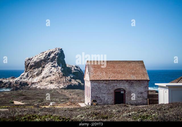 Lighthouse8731   - Stock Image
