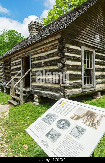 Slave Plantation America Stock Photos Amp Slave Plantation