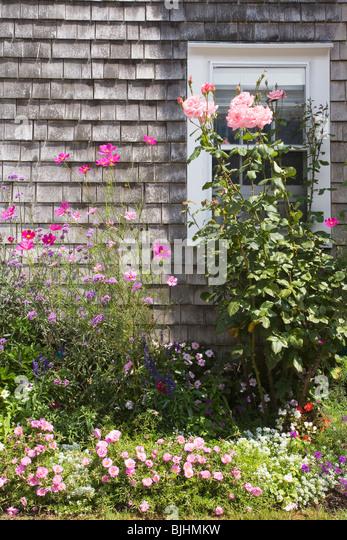 Garden - Stock-Bilder