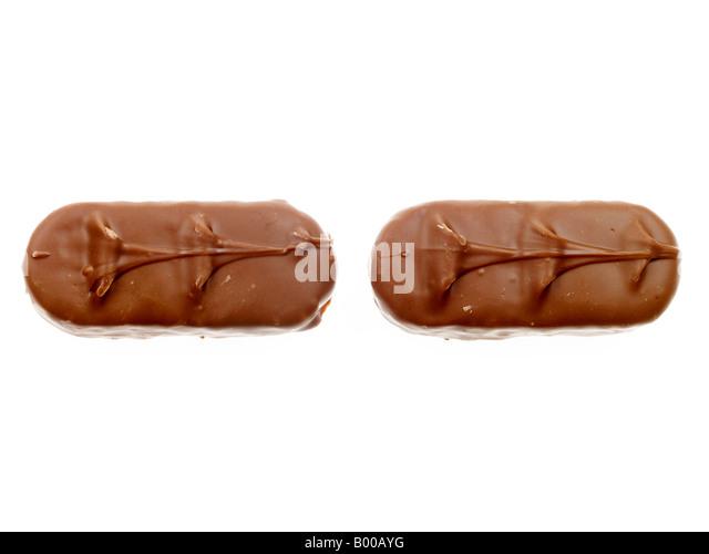 Bounty Dark Chocolate Tesco