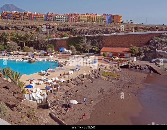 High Beach Hotel St Leonards On Sea