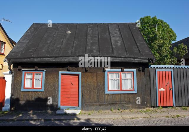 Tar Paper Stock Photos Amp Tar Paper Stock Images Alamy