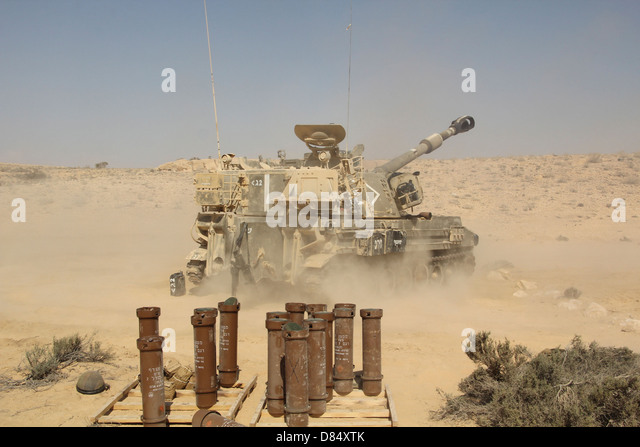 Tank Artillery Stock Photos & Tank Artillery Stock Images ...