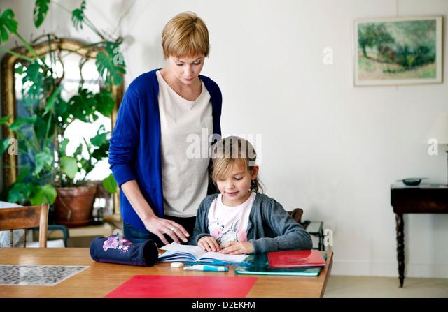 essay online help