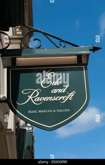 Ede Ravenscroft Stock Photos & Ede Ravenscroft Stock ...