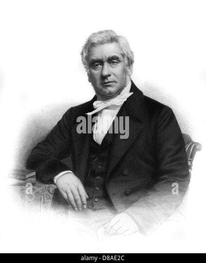 Robert Halley - Stock Image