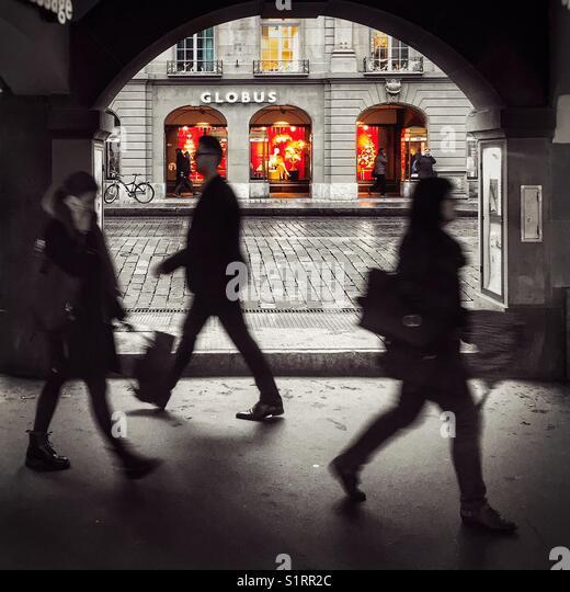 Cafe Ii Rue De L Arcade