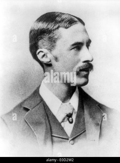 a biography of alfred edward housman a classical scholar and poet Alfred edward housman (/ ˈ h aʊ s m ən / 26 march 1859 – 30 april 1936), usually known as a e housman, was an english classical scholar and poet, best known to the general public for his cycle of poems a shropshire lad.