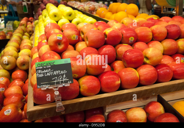 Whole Foods Foods Dublin