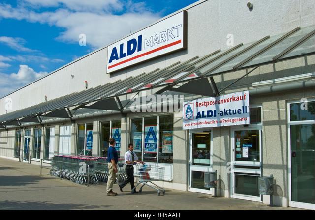 Aldi Food Market Stock Photos Amp Aldi Food Market Stock
