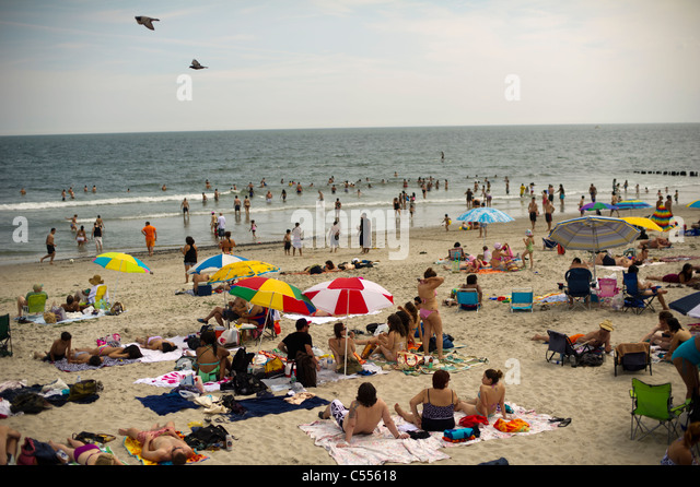 rockaway beach asian personals Learn what makes rockaway beach , missouri a best place to live, including information about real estate, schools, employers, things to do and more.
