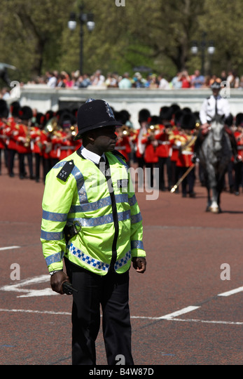 Military Police England Stock Photos Amp Military Police