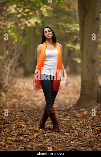 hanover park hindu single women Hanover park illinois swingers clubs and directories for local hanover park il swingers,  we are lookimg for a couple or a single male for  we are indian couple.