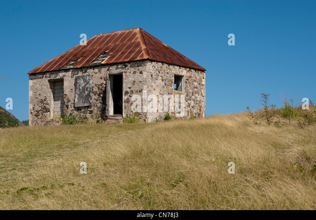 Signal house stock photos signal house stock images alamy for Classic house radio station