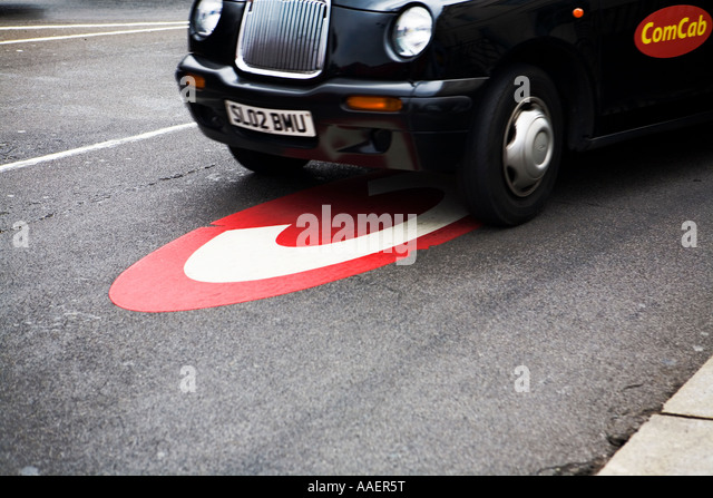 evaluating the london congestion charge essay Why are we asking this now ken livingstone yesterday announced the most wide-ranging shake-up of the london congestion charge in its controversial history.