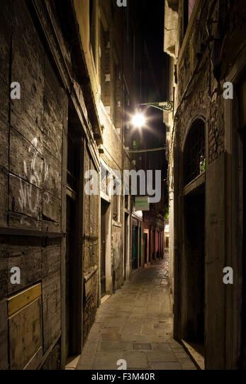 calle stretto venice - photo#26