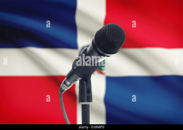 Dominican Republic Culture further 500392208567031641 moreover Dominican Men together with Dominican Singer besides Sources. on oscar de la renta dominican republic flag