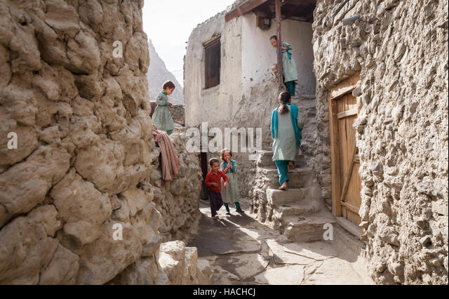 mountain village muslim Authorities in south-west china have vowed to come to the aid of an isolated mountain village after photographs emerged showing the petrifying journey its children.
