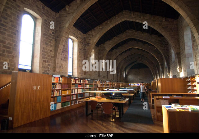 Laporte stock photos laporte stock images alamy for Laporte library