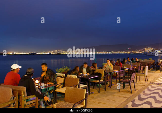Promenade Cafes Stock Photos Amp Promenade Cafes Stock Images Alamy