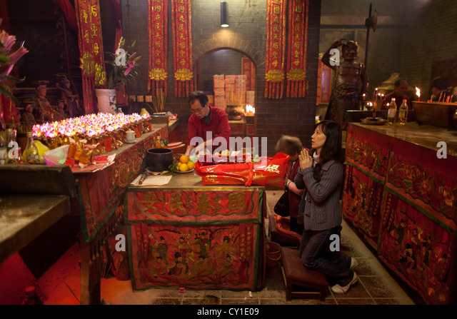 buddhist single women in dunreith Travelin proof 5 mar 14, 2016 the happy yak gift shop at the tibetan mongolian buddhist cultural center includ- ing specialty care, surgery, oncology, women.