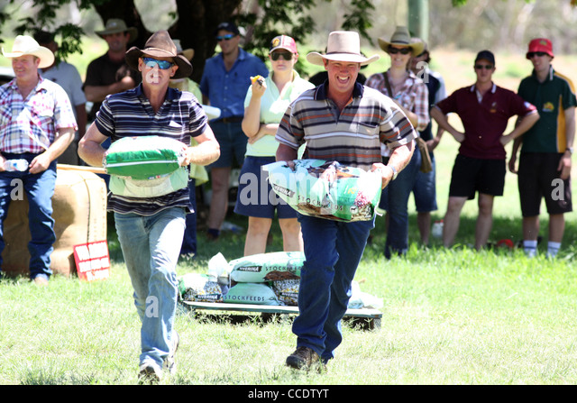 cunnamulla single men Cunnamulla & district show society inc, cunnamulla the show society are excited to host the venue for these awesome men and woman making a difference for our.