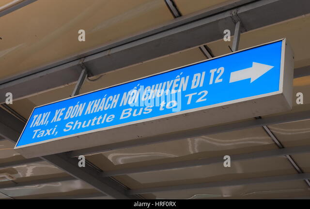 Bristol Airport Long Stay Parking >> Shuttle Bus Airport Stock Photos & Shuttle Bus Airport Stock Images - Alamy