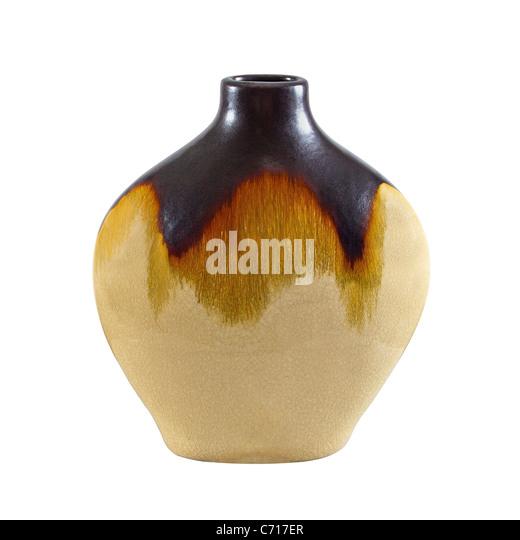 Ceramic Glaze Stock Photos Amp Ceramic Glaze Stock Images