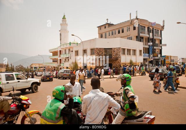 Forex bureau exchange rates in rwanda