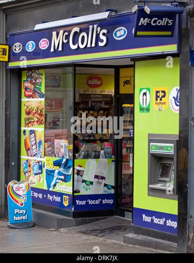 Street Food License License Edinburgh