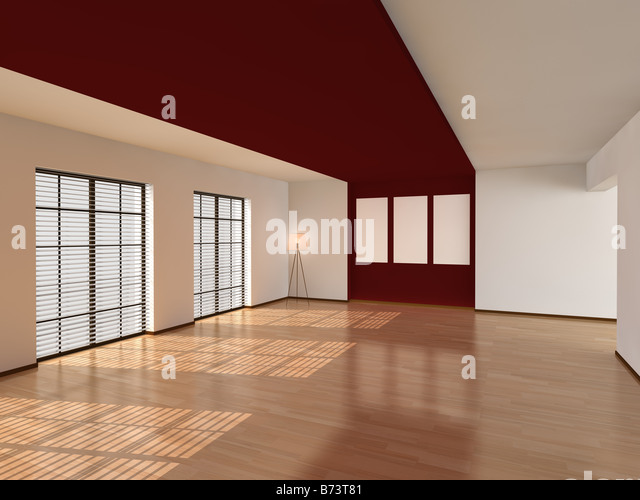 living room line design stock photos living room line