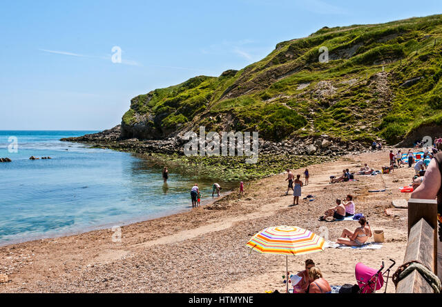 horseshoe beach buddhist single men Retreats in north carolina (nc) on findthedivine anglican,baha'i,baptist,benedictine,buddhist,carmelite,catholic(non specified) christian, cistercian.