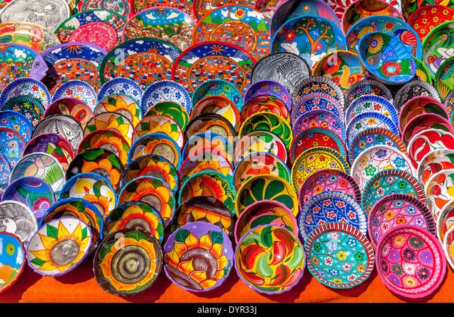Indian Handicrafts Industry & Exports