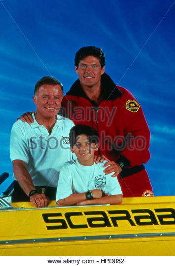 Jeremy Jackson Stock Photos & Jeremy Jackson Stock Images ...