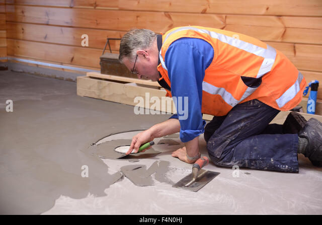 Floor Leveling Compound For Bathroom : Leveling levelling stock photos