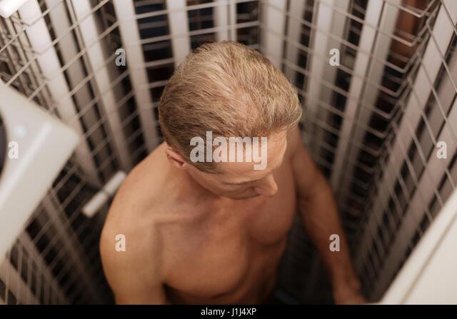 Getting Tan Stock Photos & Getting Tan Stock Images - Alamy
