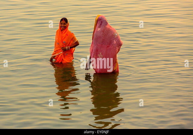 mills river hindu single women A look at what matters after the news reportage, profiles, culture, commentary and much more from india and beyond.