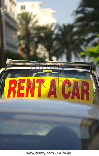Mcas Miramar Car Rental