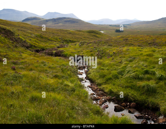 Fence Moor Stock Photos Amp Fence Moor Stock Images Alamy