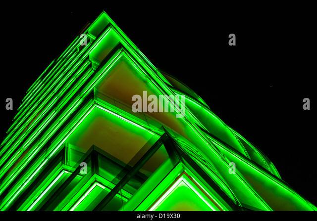 Tr ia stock photos tr ia stock images alamy for Designhotel wienecke xi hotel